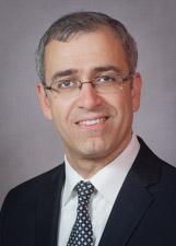 Iosif Gulkarov, MD