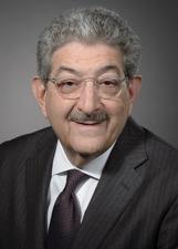 Ira Jeffrey Udell, MD
