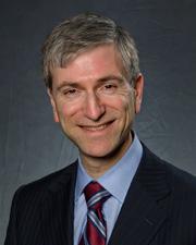 Ira M. Roth, MD