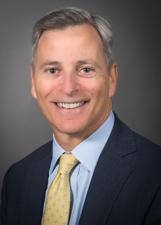 Ira S. Nash, MD