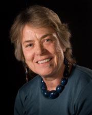 Irmgard Beate Borner, MD