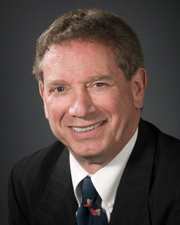 Irwin Lester Klein, MD