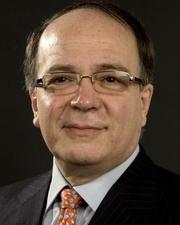 Irwin Paul Enker, MD