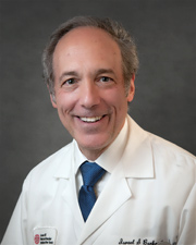 Israel S. Berkowitz, MD