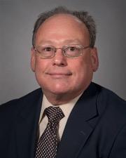 Jack Myron Rubenstein, MD