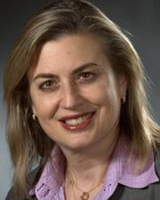 Jacqueline Miriam Moline, MD