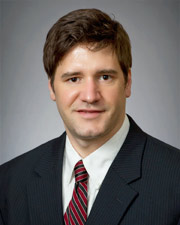 James Anthony Kraus, MD