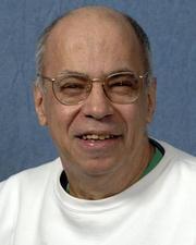 James Bitko Naidich, MD