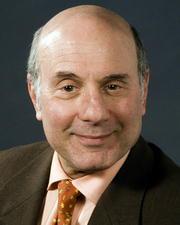 James C. Fagin, MD