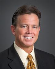 James Dennis Sullivan, MD
