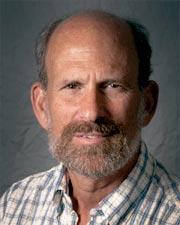 James F. Markowitz, MD