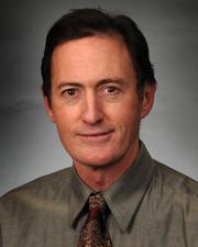 James Joseph Walsh, MD