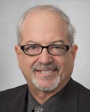 James T. D'Olimpio, MD
