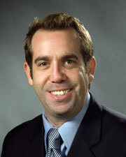 Jarett Savas Burak, MD