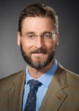 Jason Michael Andrus, MD