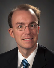 Jason Raymond Boglioli, MD
