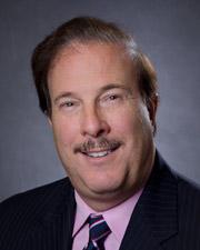 Jay Nathan, MD