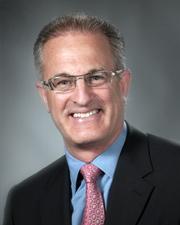 Jay Stewart Simoncic, MD