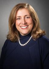 Jean Marie Cacciabaudo, MD