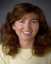 Jeanne Deirdre Rohan, MD