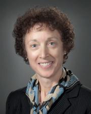 Jeanne Karen Morley, MD