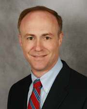 Jeffrey H. Richmond, MD