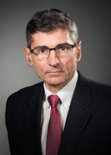 Jeffrey Michael Nicastro, MD