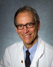 Jeffrey Michael Schwartz, MD