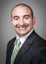 Jeffrey R. Abergel, MD