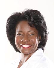Jennifer Hermina Mieres, MD
