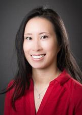Jennifer Yuk Ling Butt, MD