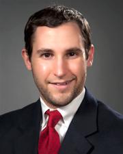 Jeremy Scott Asnis, MD