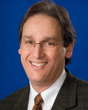 Jerry L. Ellstein, MD