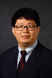 Jian Yi Li, MD