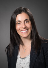 Jill Caren Bergson, MD