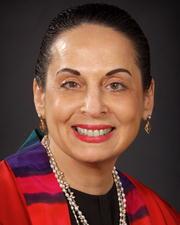Jill Maura Rabin, MD