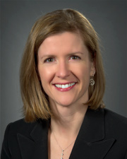 Jill Suzanne Whyte, MD