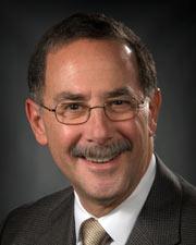 Joel Aaron Brochstein, MD