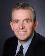 John A. Cafaro, MD