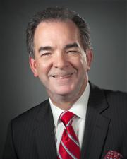 John A. Procaccino, MD