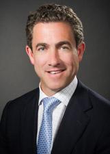 John Andrew Boockvar, MD
