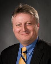 John Federico DiCapua, MD