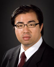 John Hsiang-Yeou Wang, MD