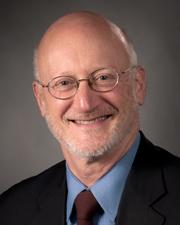 John Kane, MD