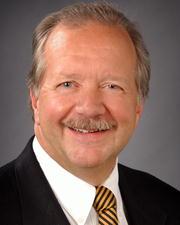 John Louis Lovecchio, MD