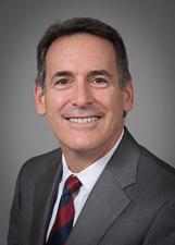John Martin Feder, MD