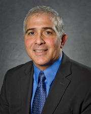 John Minutillo, MD