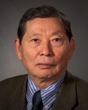 John Tzu-Lang Hsueh, MD, MBBS