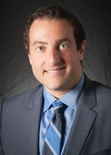 Jonathan Abraham Blau, MD