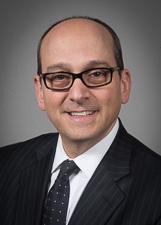 Jonathan Brett Ticker, MD